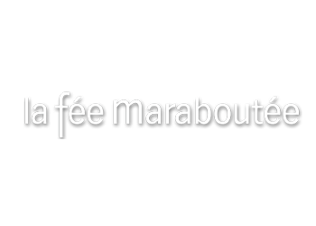 Fee Maraboutee