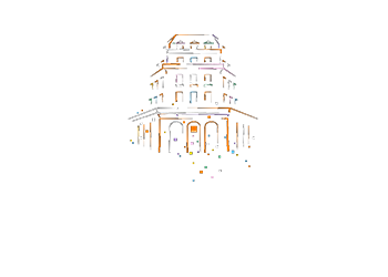 Orange Opéra