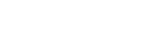 PAVILLON ELYSEE_draft